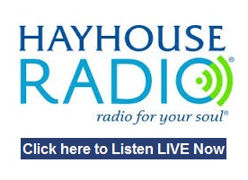 Hay House Radio - Radio for Your Soul - Listen Live Now